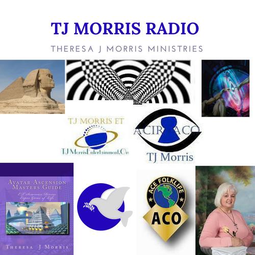 TJ Morris Radio (2)