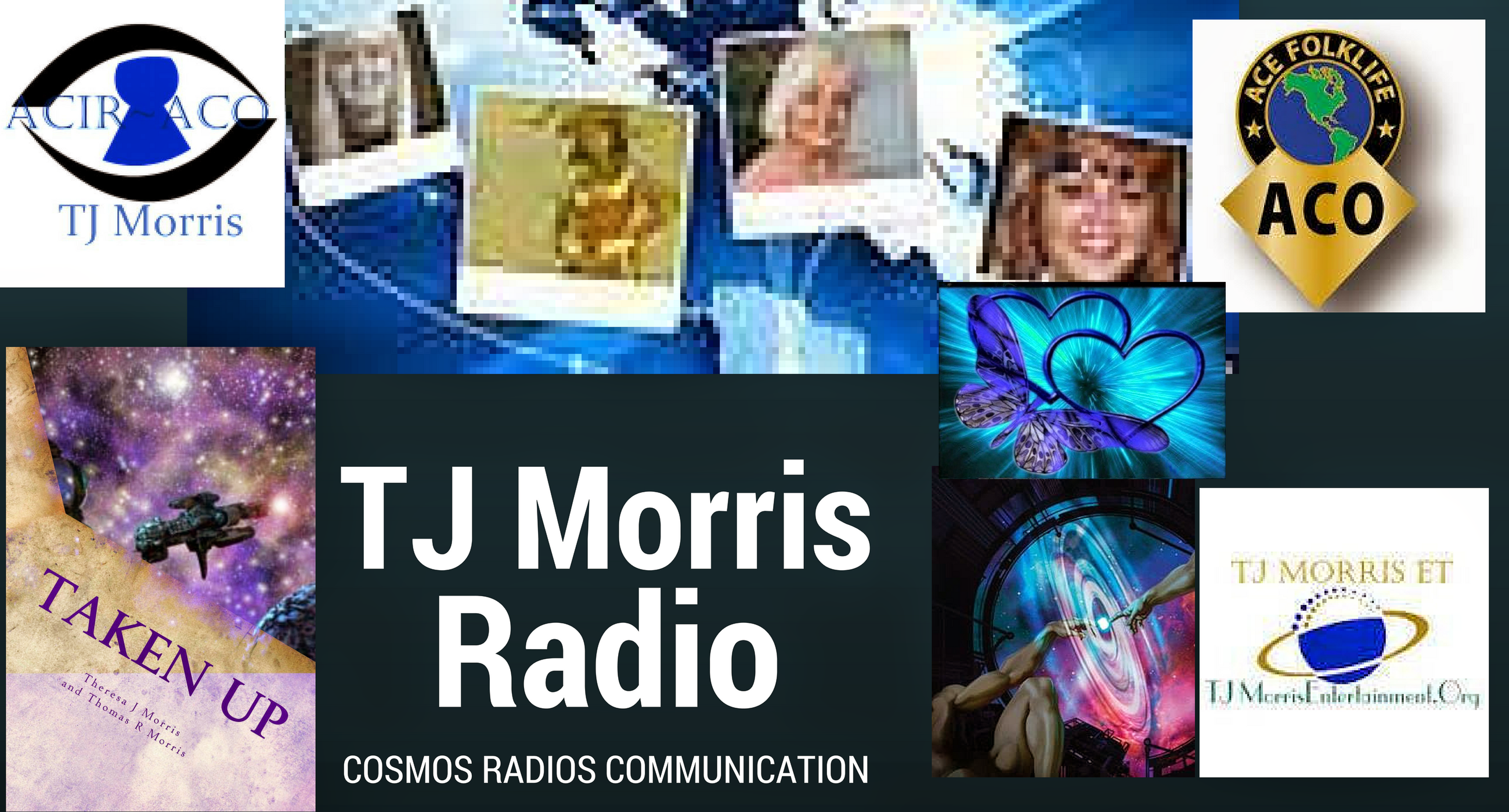 tj-morris-radio-copy-copy