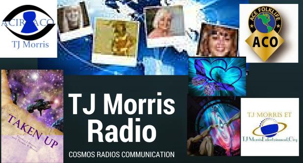 tj-morris-radio-copy-copy
