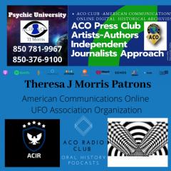 TJ Morris Reporter News